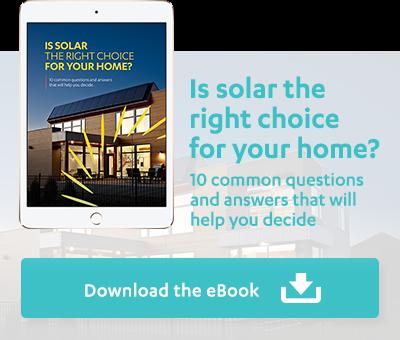 Trina Solar: A Top Bankable Module Supplier, third year in a row