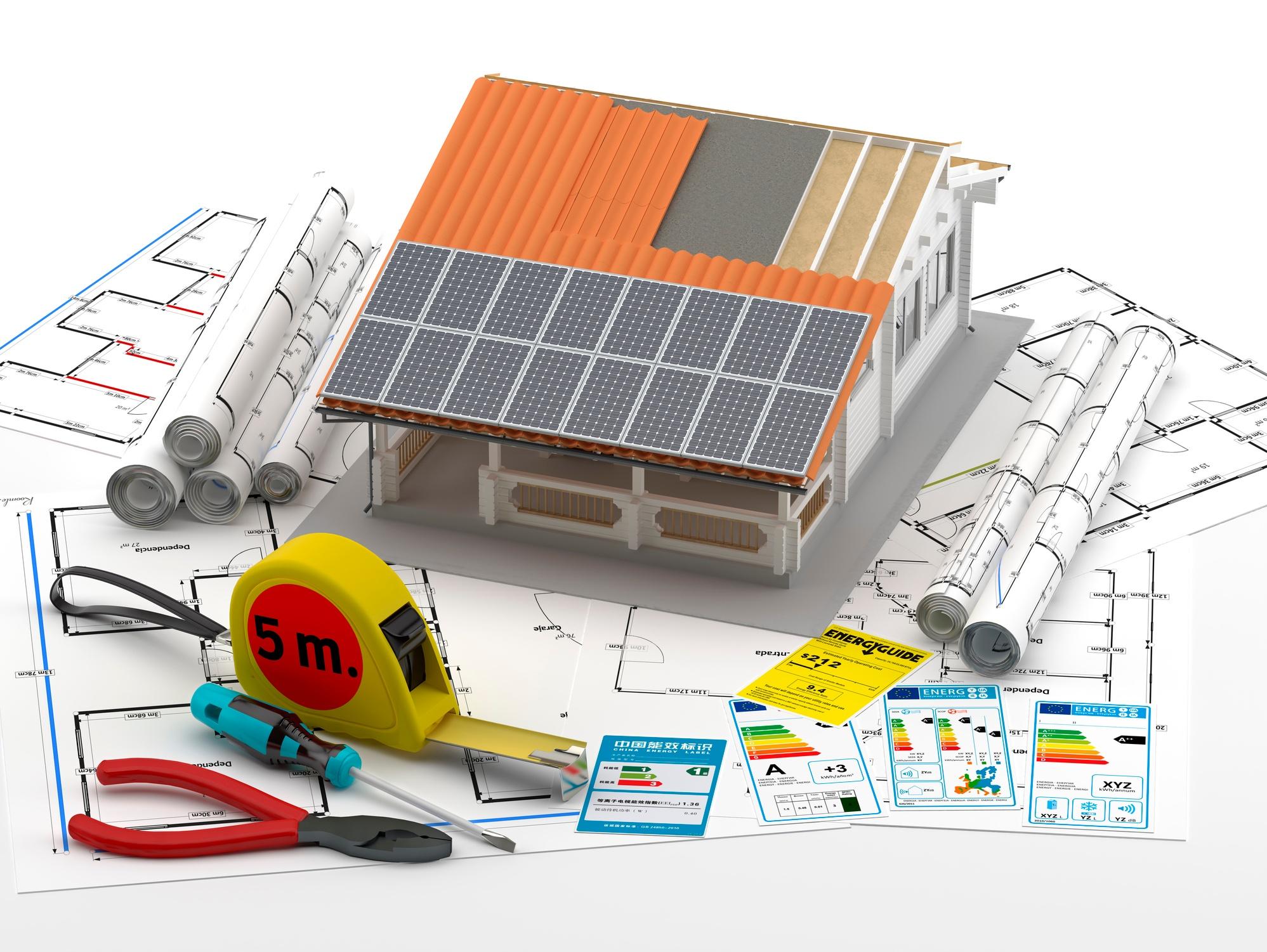 Building a solar powered house.jpg