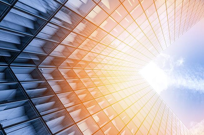 Choosing-solar-power.jpg