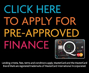 Apply for a Q MasterCard