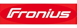 fronius-sept-21