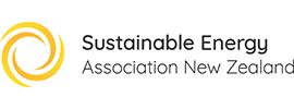 sustainableenergy-sept-21