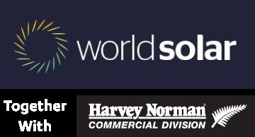 World-Solar-and-Harvey-Norman