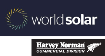World-Solar-and-Harvey-Norman
