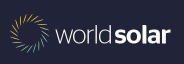 World Solar