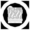 WLSR-heated-pool-white
