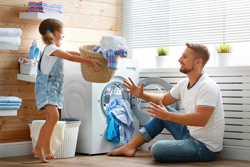 Handy home power saving tips