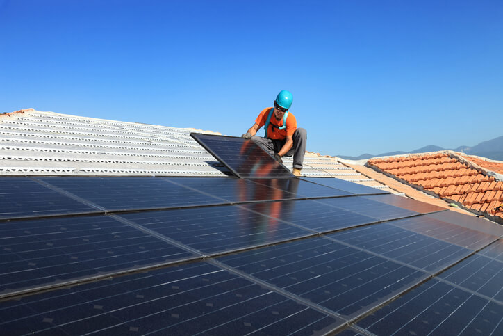 5 tips to prepare your home for solar
