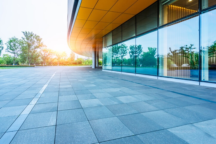 9 energy saving hacks for commercial buildings