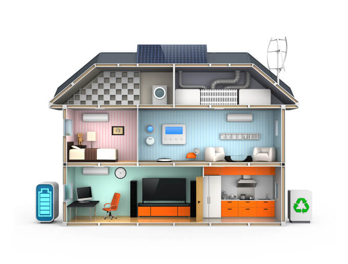 Be solar smart: How to optimise your solar power system