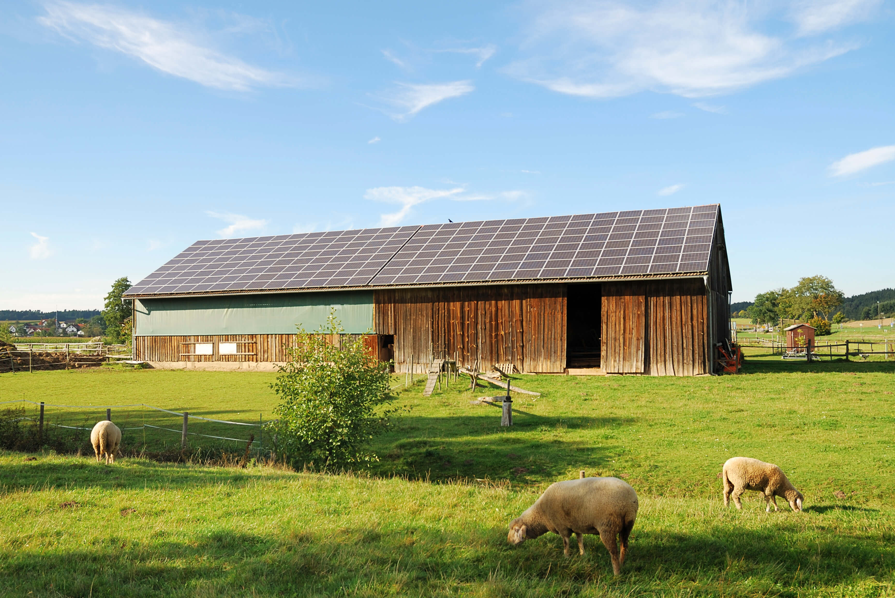 5 ways to keep the energy bill down over summer